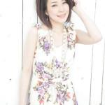 photo_010