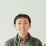 申立人川口弘蔵さん